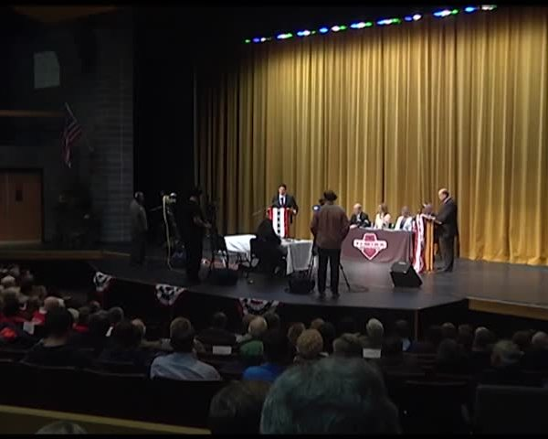 Recapping the 23rd Congressional District Debate_46788903-159532