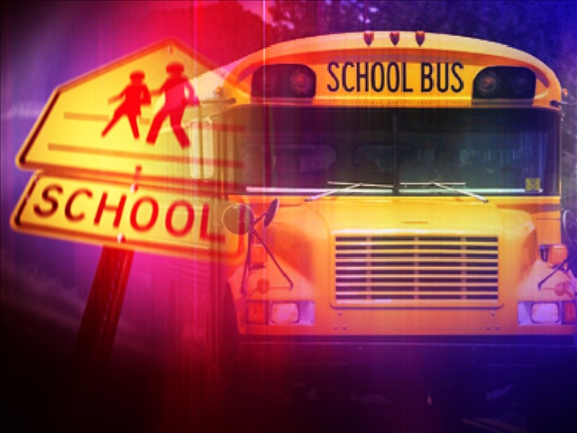 School Bus Incident_1476471685031.jpg