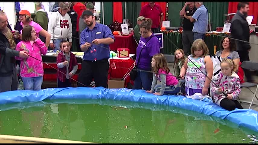 Southern Tier Outdoor Show Draws Hundreds_07842651-159532