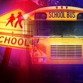 school bus_830952263338642165