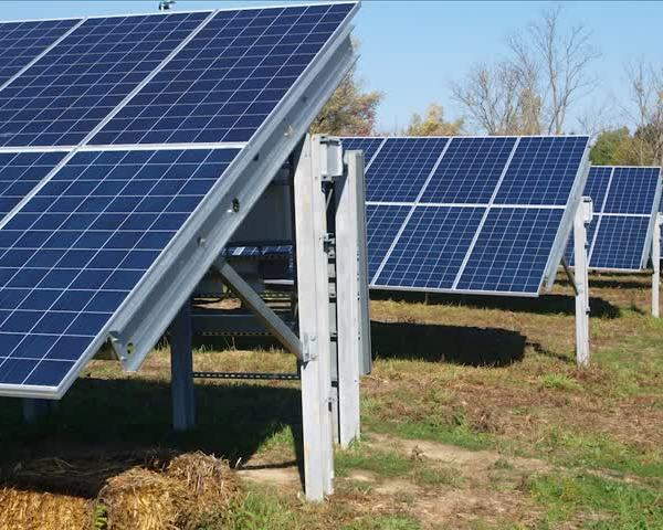 Volunteers Meet to Discuss Solarize Chemung Campaign_75742338-159532