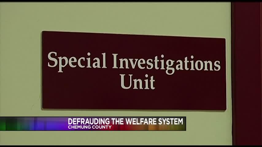 Welfare Fraud Series Part One- How People Defraud System_29579492-159532