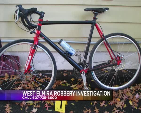 West Elmira Robbery Investigation_24875871-159532