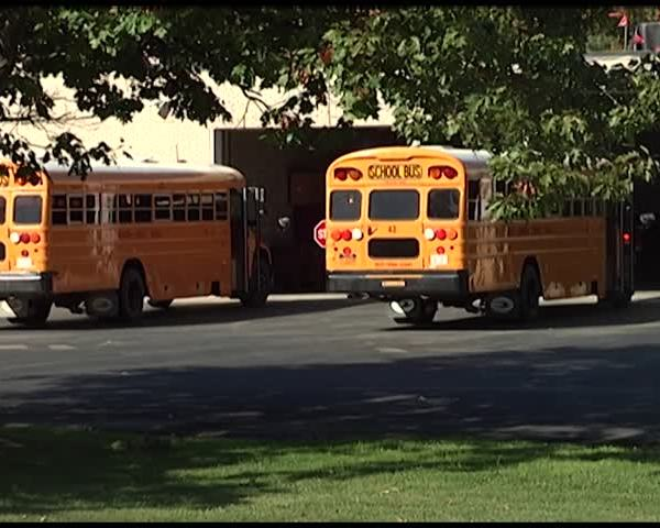 Words of Praise After an Odessa School Bus Catches Fire_96654118-159532