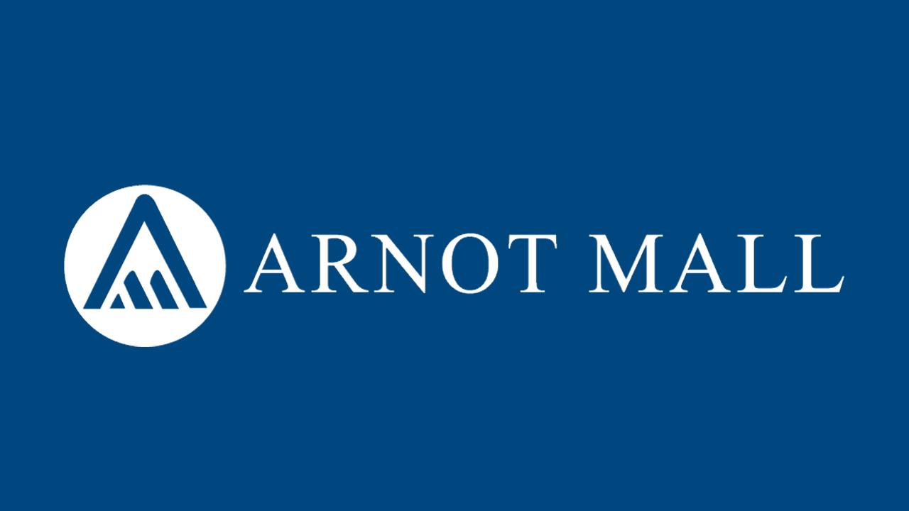 arnot-mall-logo_1477669712535.jpg