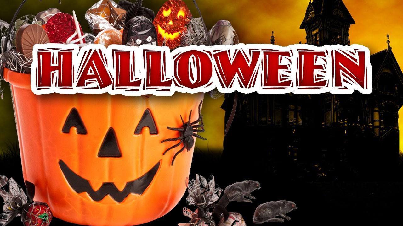halloween-candy_1476910956211.jpg