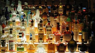 Alcohol-booze-cocktails-jpg_20160624181855-159532