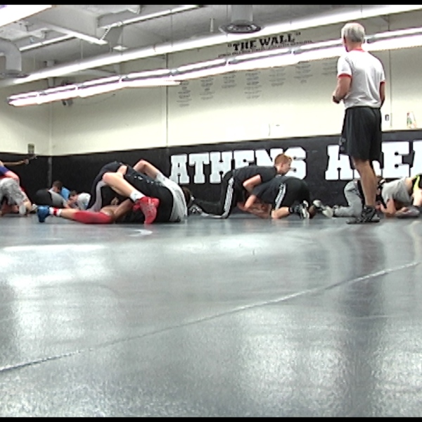 Athens Wrestling 11 21_1479770497023.jpg