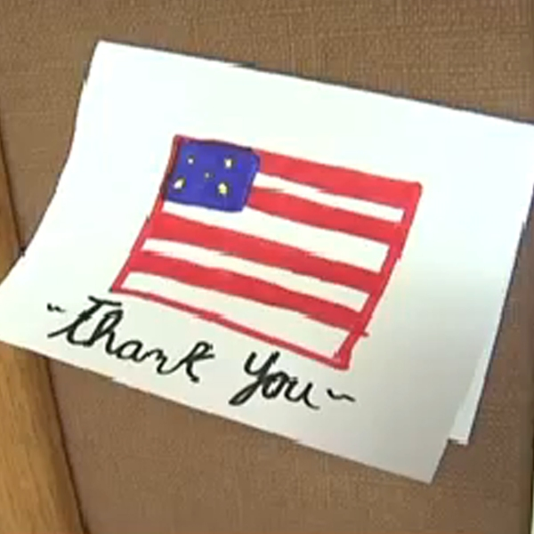 Cards for Troops FOR WEB_1479427774093.jpg