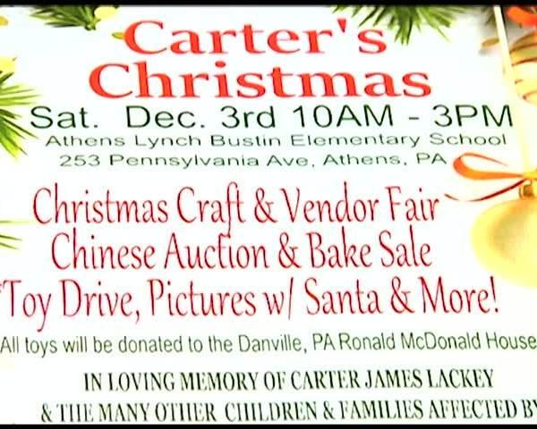 Carter-s Christmas_97536306-159532