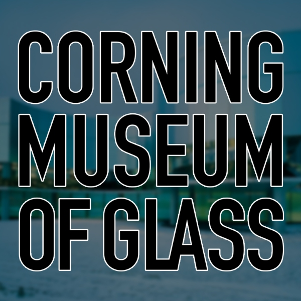 Corning Museum of Glass Monitor_1455799364228.jpg
