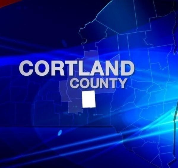 Cortland County_1461010325717-118809342.jpg