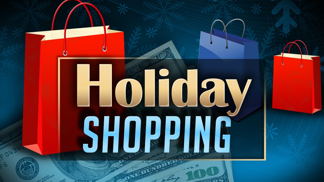 Holiay Shopping_1479978697904.jpg