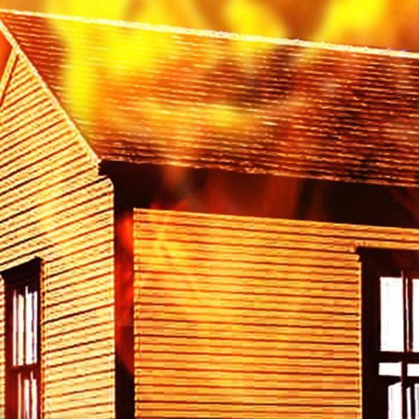 House Fire_1479117266435.jpg