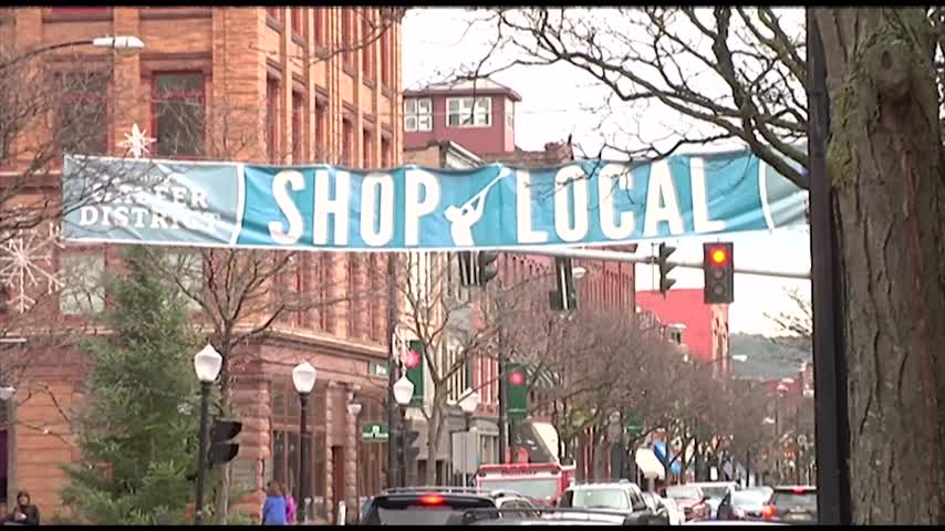 How Corning-s Market Street Did This Small Business Saturday_19289141-159532