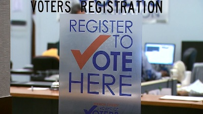 Indiana-Voting-2-jpg_20161102003457-159532