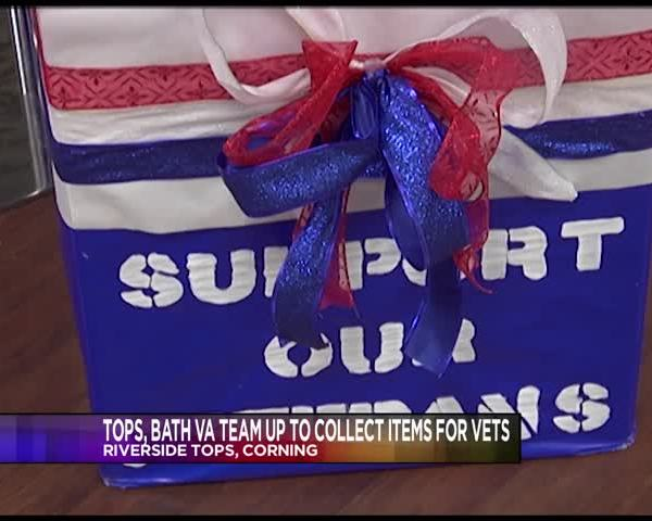 Local Businesses Offer Deals- Benefits for Vets on Vet-s Day_57778438-159532