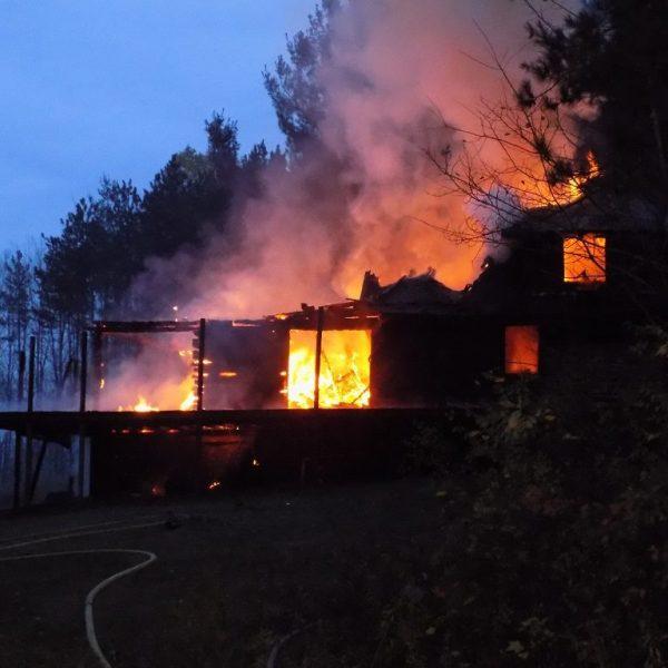 Mansfield Fire_1478053812399.jpg