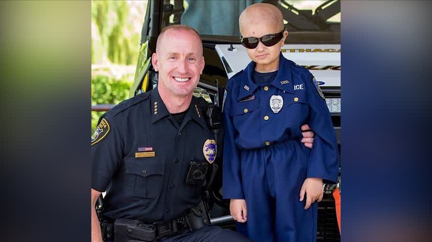 Police Department Growing Beards for a Cause_05428934-159532