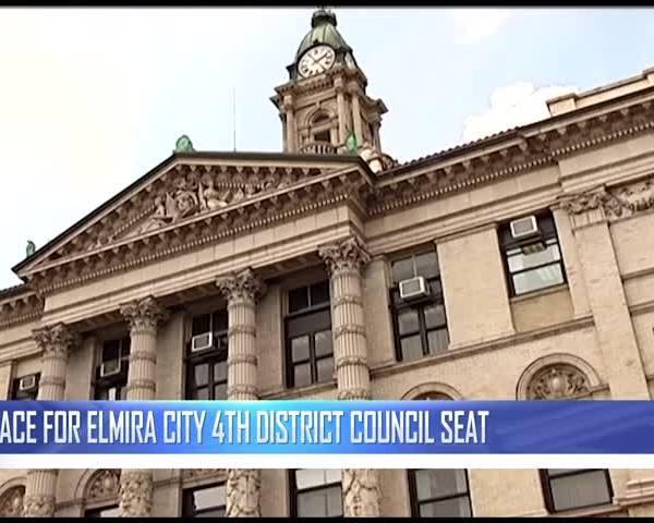 Race for Elmira City 4th District Council Seat_19875442-159532