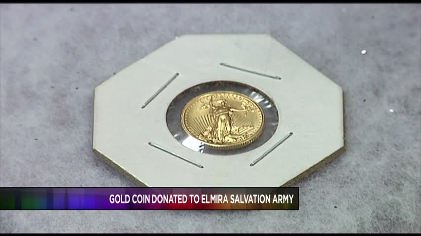 Rare Coin Dropped into Salvation Army Red Kettle_44432626-159532