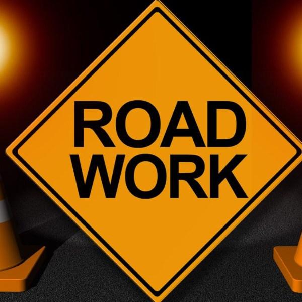Road Work Generic FOR WEB_1457311249987.jpg
