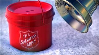 Salvation Army_1450329145016.jpg