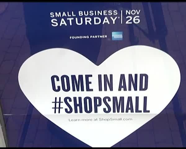 Small Business Saturday in Corning_38998480-159532