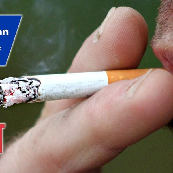 Smokeout FOR WEB_1479427963178.jpg