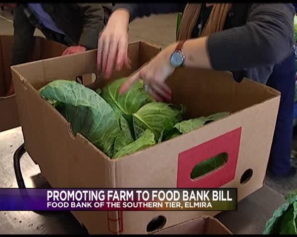 State Senators Show Support of Farm to Food Bank Bill_88944494-159532