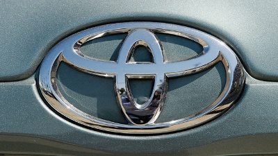 Toyota-logo-jpg_20161012145304-159532