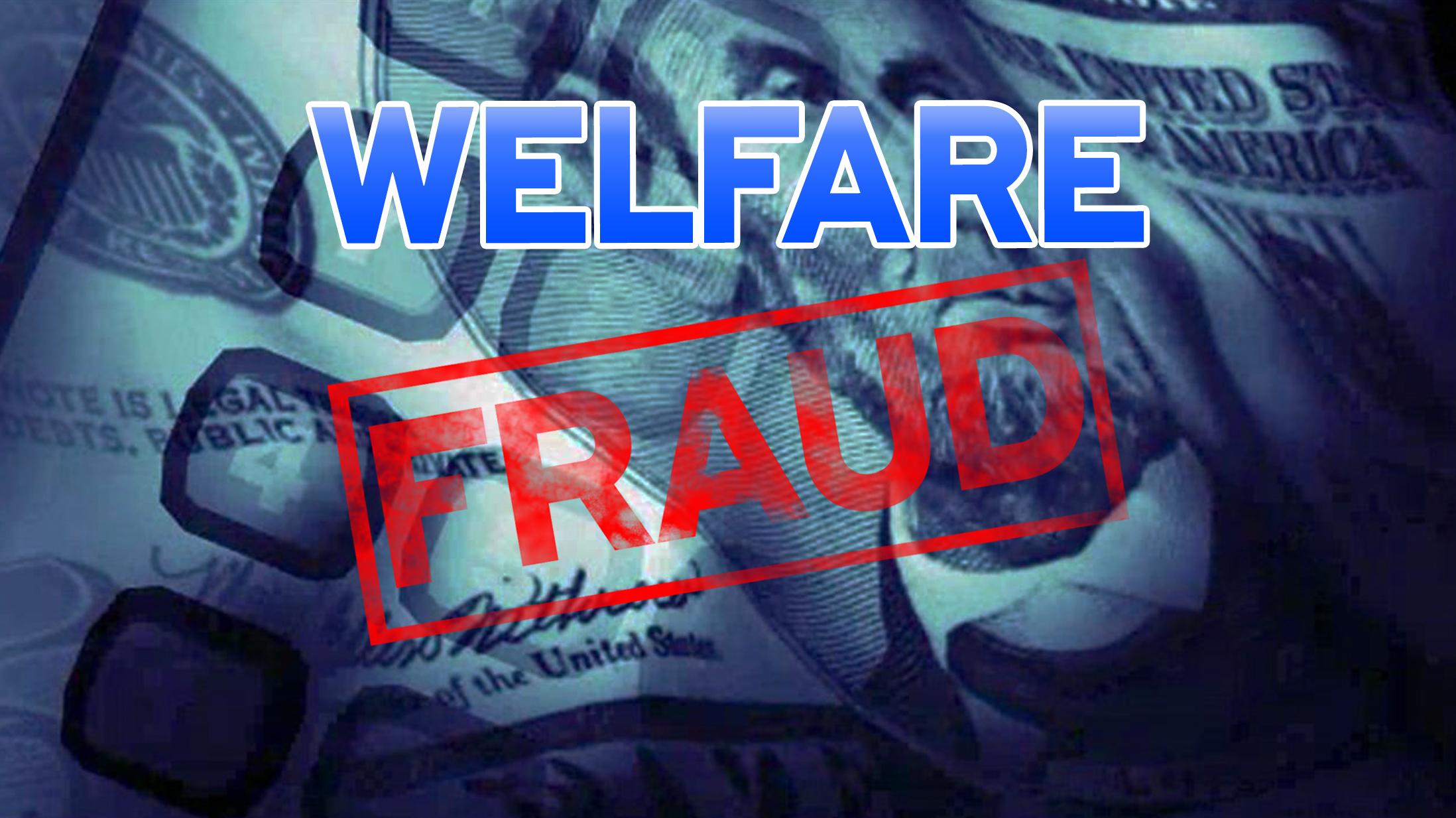Welfare Fraud FOR WEB_1443825769621.jpg