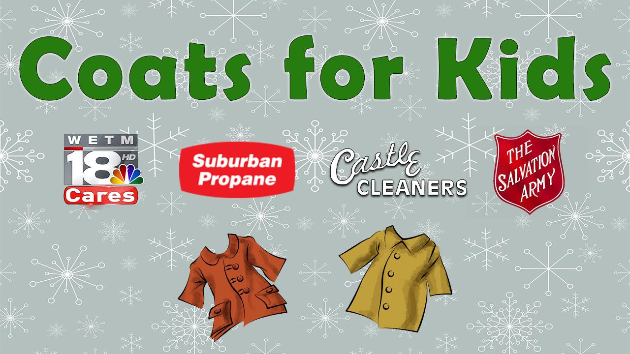 coats-for-kids-1280x720_1479232214379.jpg