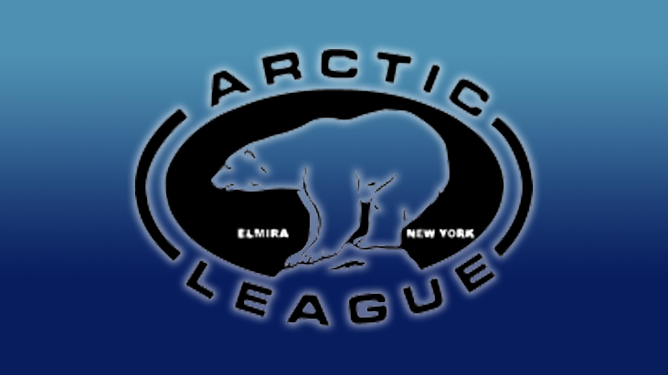 Arctic League 11102015_1447201585118.jpg