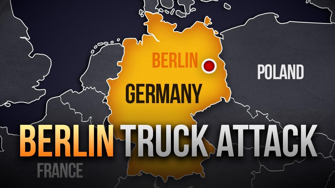 Berlin Attack_1482222397684.jpg