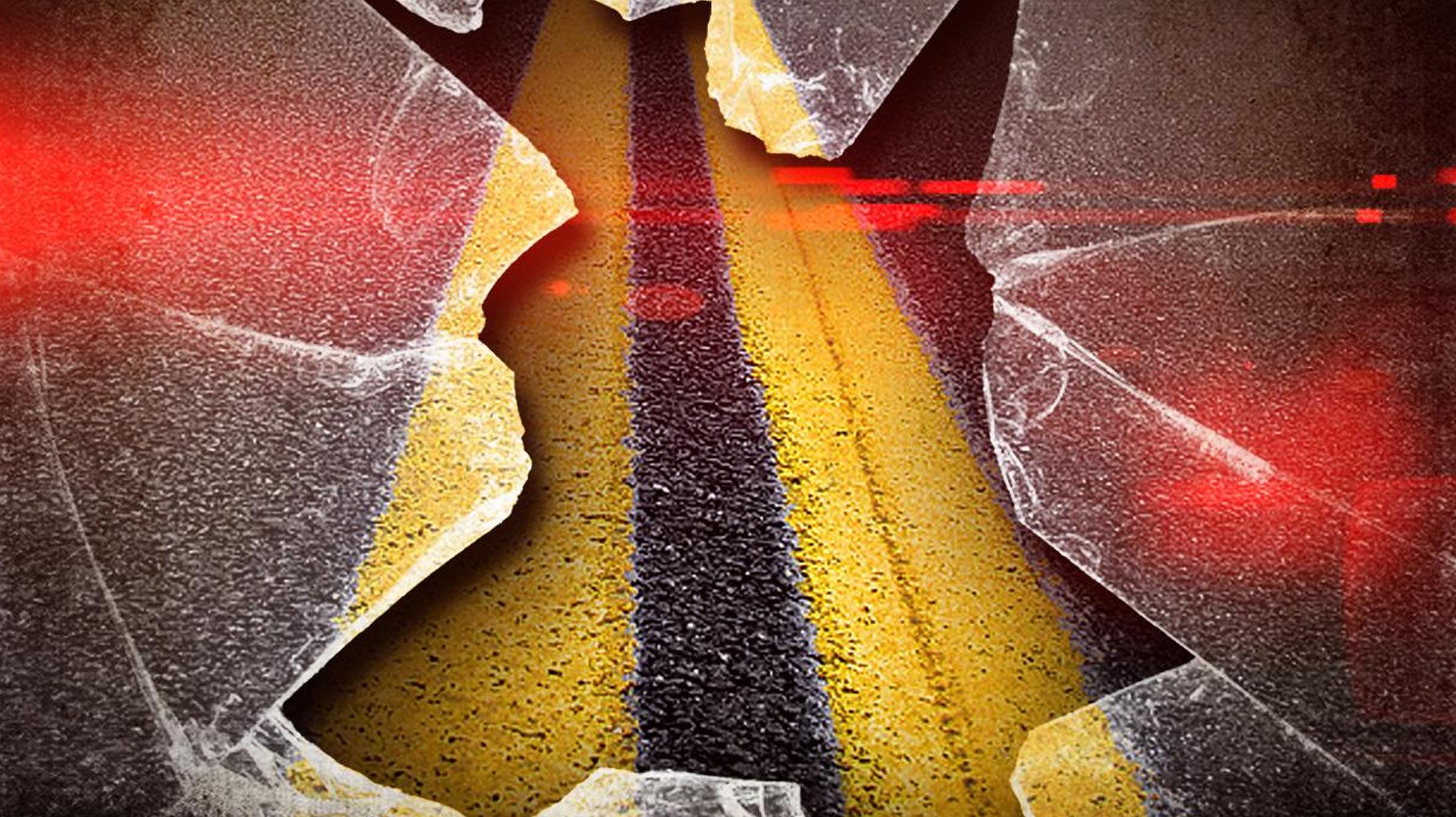 Car Crash FOR WEB_1470053979583.jpg
