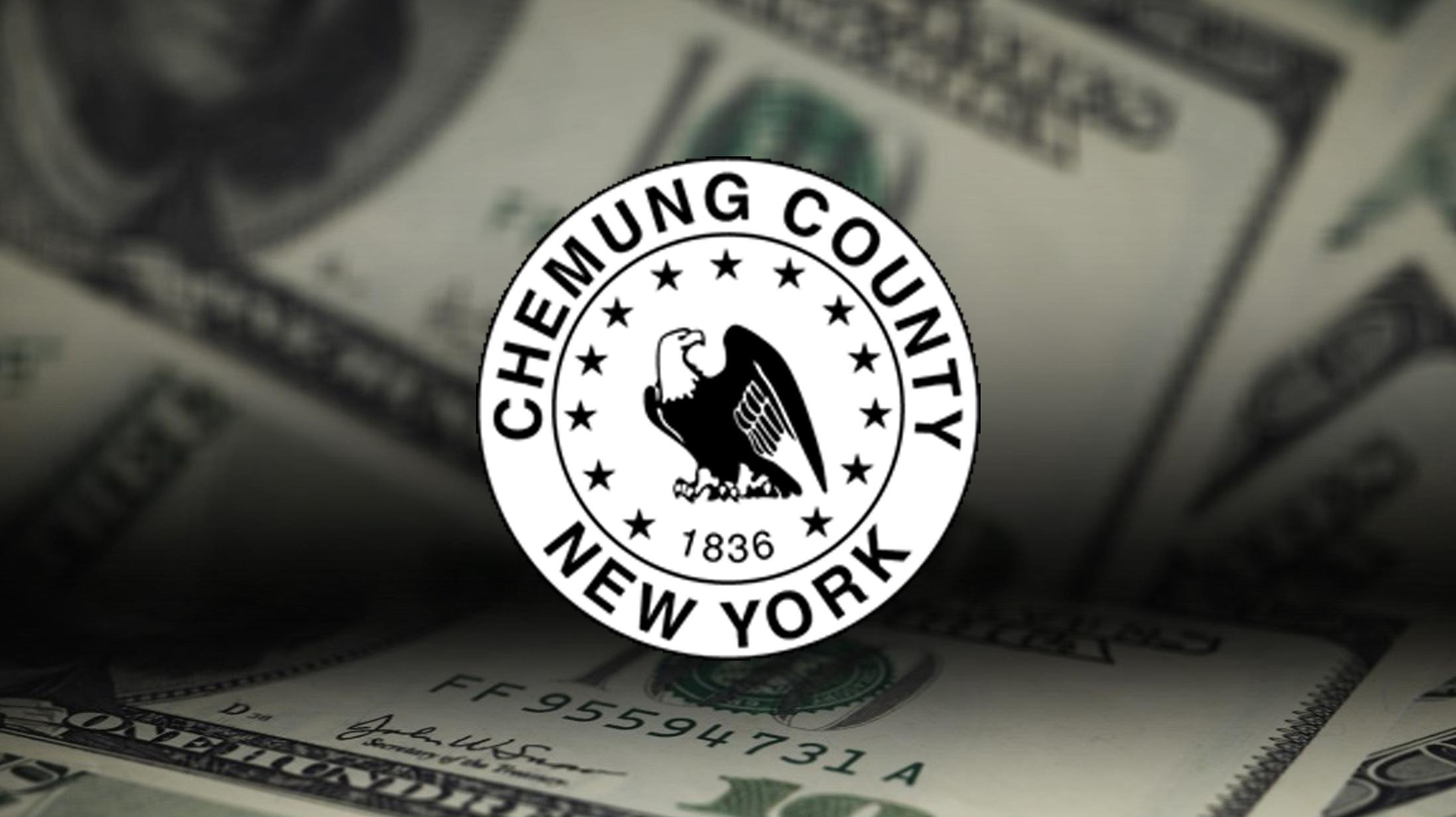 Chemung County Money pic FOR WEB_1481342044896.jpg