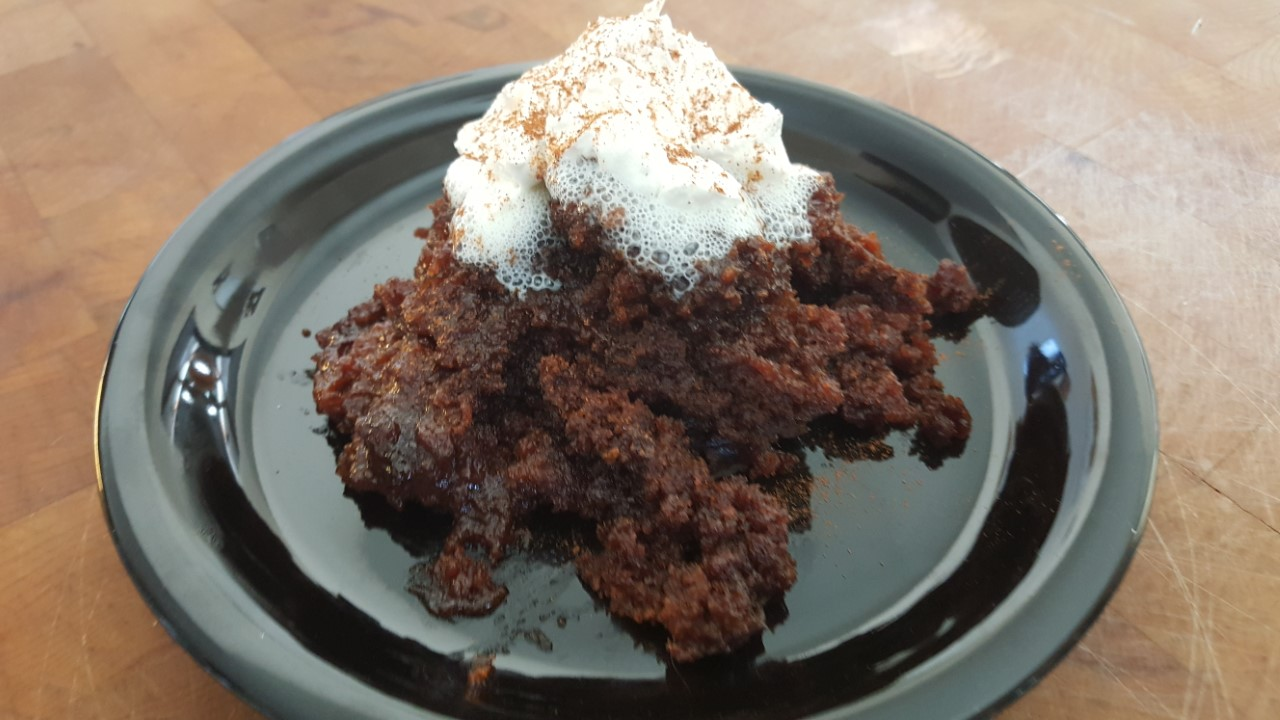 Crock-pot Gingerbread Pudding Cake_1482169911504.jpg