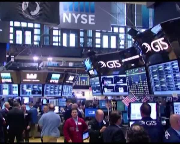 Financial Predictions for the Economy and Stock Market 2017_36594415