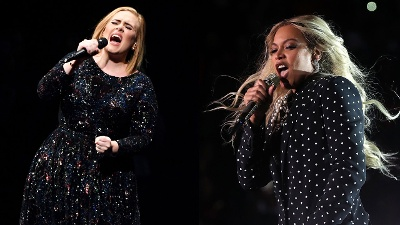 Grammy-nominees---Adele--Beyonce-split_20161206142102-159532