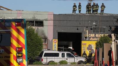 Oakland-fire-05-Getty-jpg_20161205142902-159532