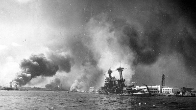 Pearl-Harbor-Blurb-jpg_20151207121247-159532