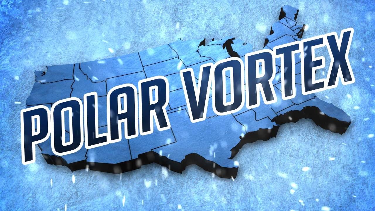 Polar Vortex_1481617481839.jpg
