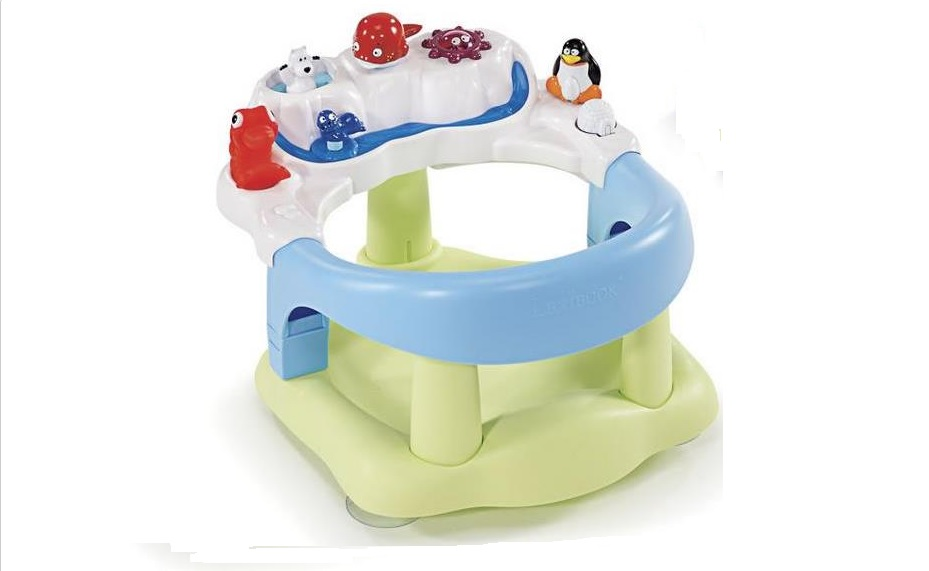 Recalled Lexibook bath seat_1480668778566.jpg