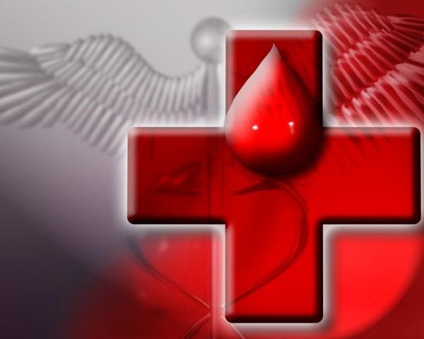 Red Cross Blood Donation_1447994866879.jpg