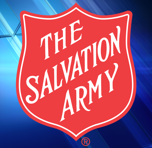 Salvation Army logo_1442868194739.jpg