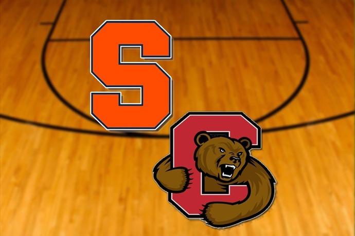 Syracuse - Cornell Basketball_-4775338914791338646-118809342