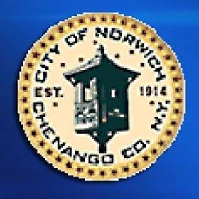 City of Norwich_-653149446929232263-118809342