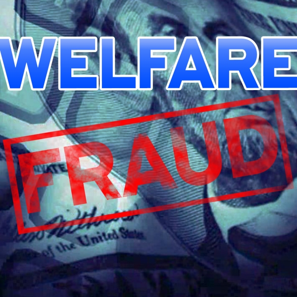 Welfare Fraud FOR WEB_1443825769621.jpg
