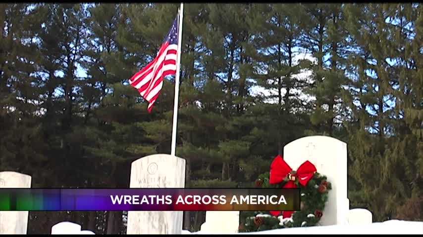 Wreaths Across America Preview_62507942